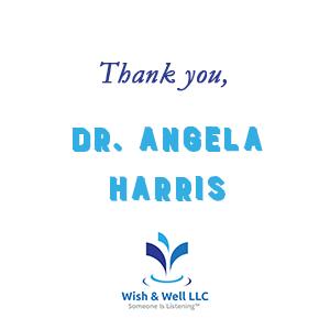 ww-donor-wall-angel-harris