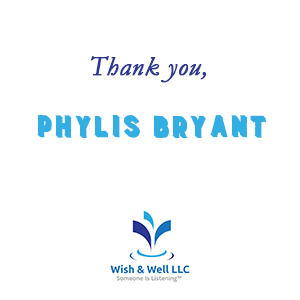 ww-donor-wall-phyils-bryant