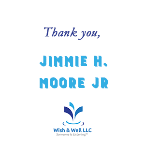 ww-donor-wall-jimmie-moore