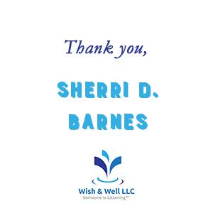 ww-donor-wall-sherri-d-barnes