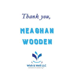 ww-donor-wall-Meaghan-Wooden