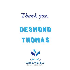 ww-donor-wall-desmond-thomas