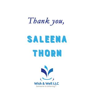 ww-donor-wall-saleena-thorn
