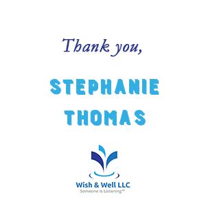ww-donor-wall-stephanie-thomas
