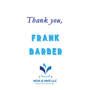 ww-donor-wall-Frank-Barber