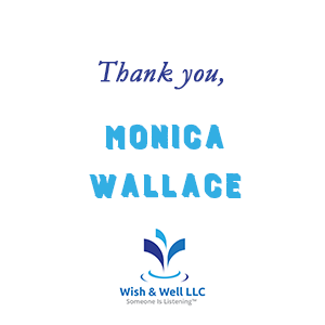 ww-donor-wall-Monica-Wallace