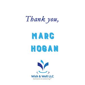 ww-donor-wall-marc-hogan