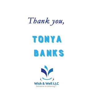ww-donor-wall-tonya-banks