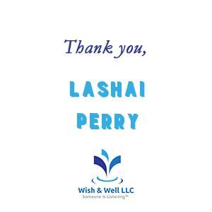 ww-donor-wall-lashai-perry