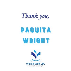 ww-donor-wall-paquita-wright