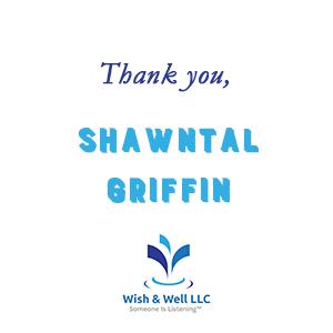 ww-donor-wall-shawntal-griffin